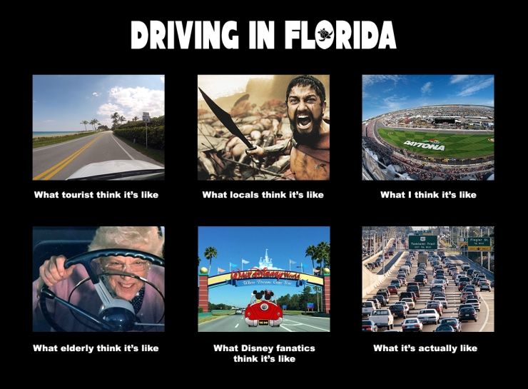 drivinginflorida