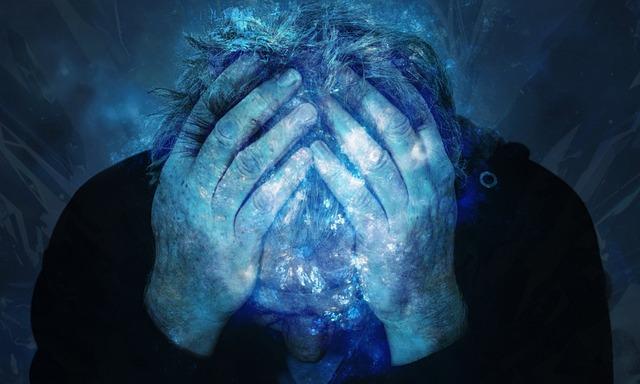 headache-1910649_640