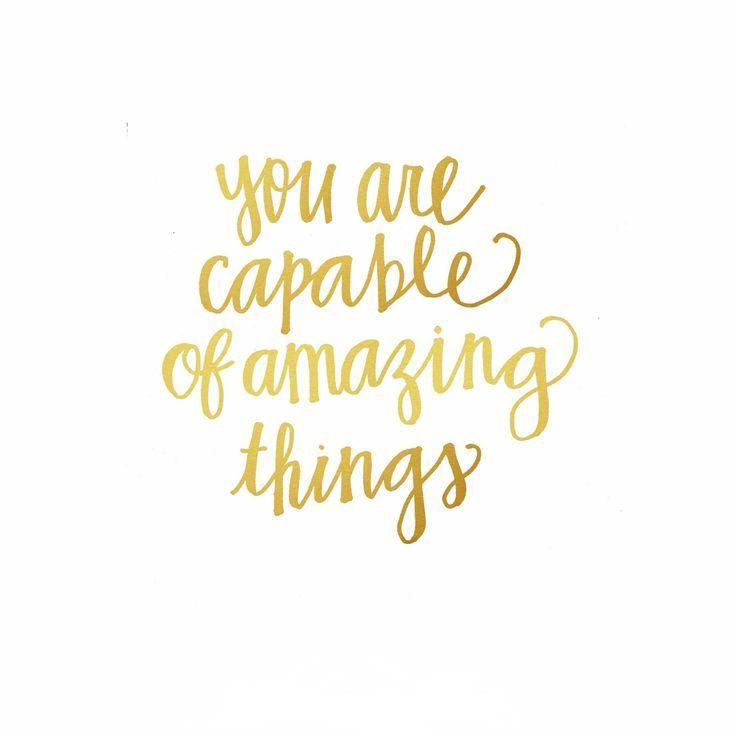 571b51437193e64e7694c4a9251c97d0--religious-motivational-quotes-women-inspirational-quotes-encouragement