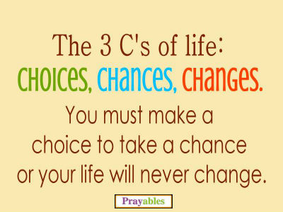 quotes_about_life_98
